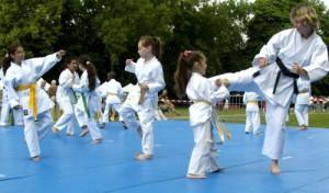 Karate_-_EnfantsR