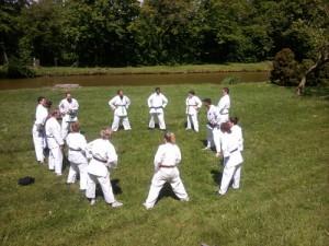 Karate_2_R