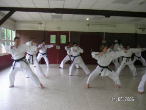 RedimensionnerKarate_