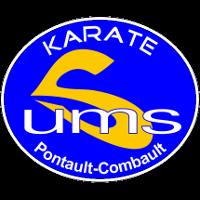 logo 200×200 sans fond